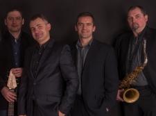 noble-jazz-zespol-jazzowy-krakow-jazz-swing-44