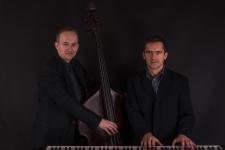 noble-jazz-zespol-jazzowy-krakow-jazz-swing-45
