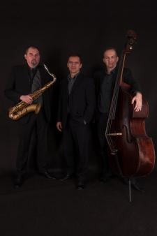 noble-jazz-zespol-jazzowy-krakow-jazz-swing-46