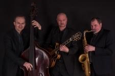 noble-jazz-zespol-jazzowy-krakow-jazz-swing-48