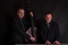 noble-jazz-zespol-jazzowy-krakow-jazz-swing-49