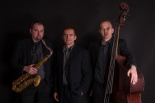 noble-jazz-zespol-jazzowy-krakow-jazz-swing-50