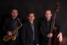 noble-jazz-zespol-jazzowy-krakow-jazz-swing-51