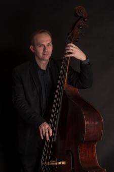 noble-jazz-zespol-jazzowy-krakow-jazz-swing-54