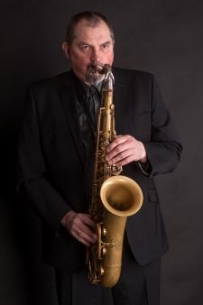 noble-jazz-zespol-jazzowy-krakow-jazz-swing-56