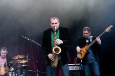 noble-jazz-zespol-jazzowy-krakow-jazz-swing-6