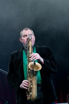 noble-jazz-zespol-jazzowy-krakow-jazz-swing-7