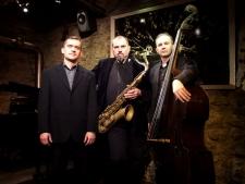 noble-jazz-zespol-jazzowy-krakow-jazz-swing-70