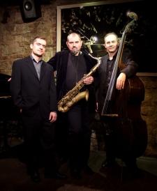 noble-jazz-zespol-jazzowy-krakow-jazz-swing-71