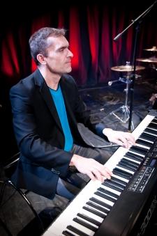 noble-jazz-zespol-jazzowy-krakow-jazz-swing-9