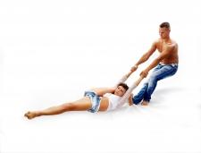 atrakcje na imprezy akrobaci pokazy cyrkowe akrobatyka duet(15)