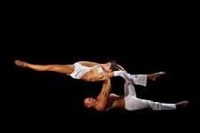atrakcje na imprezy akrobaci pokazy cyrkowe akrobatyka duet(16)