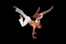 atrakcje na imprezy akrobaci pokazy cyrkowe akrobatyka duet(17)
