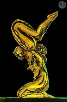 atrakcje na imprezy akrobaci pokazy cyrkowe akrobatyka duet(18)