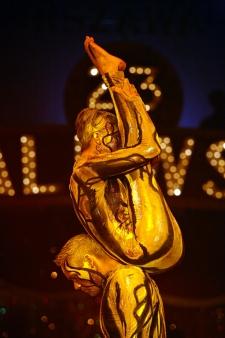 atrakcje na imprezy akrobaci pokazy cyrkowe akrobatyka duet(19)