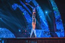 atrakcje na imprezy akrobaci pokazy cyrkowe akrobatyka duet(24)