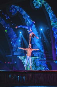 atrakcje na imprezy akrobaci pokazy cyrkowe akrobatyka duet(26)
