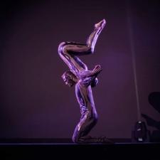 atrakcje na imprezy akrobaci pokazy cyrkowe akrobatyka duet(27)