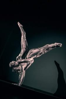 atrakcje na imprezy akrobaci pokazy cyrkowe akrobatyka duet(28)