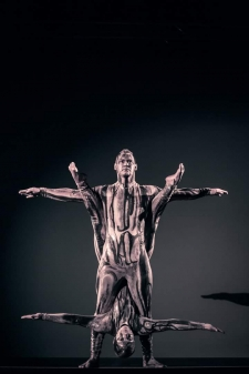 atrakcje na imprezy akrobaci pokazy cyrkowe akrobatyka duet(29)