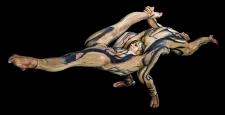 atrakcje na imprezy akrobaci pokazy cyrkowe akrobatyka duet(33)