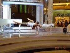 atrakcje na imprezy akrobaci pokazy cyrkowe akrobatyka duet(36)