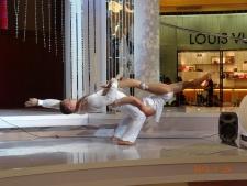 atrakcje na imprezy akrobaci pokazy cyrkowe akrobatyka duet(38)