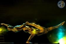 atrakcje na imprezy akrobaci pokazy cyrkowe akrobatyka duet(40)