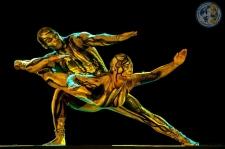 atrakcje na imprezy akrobaci pokazy cyrkowe akrobatyka duet(41)