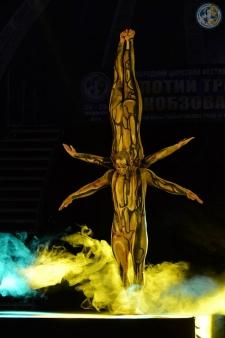 atrakcje na imprezy akrobaci pokazy cyrkowe akrobatyka duet(44)