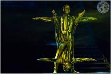 atrakcje na imprezy akrobaci pokazy cyrkowe akrobatyka duet(45)