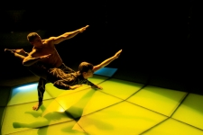 atrakcje na imprezy akrobaci pokazy cyrkowe akrobatyka duet(46)