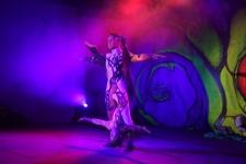 atrakcje na imprezy akrobaci pokazy cyrkowe akrobatyka duet(48)