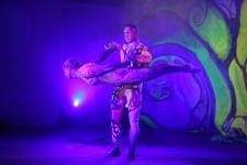 atrakcje na imprezy akrobaci pokazy cyrkowe akrobatyka duet(51)