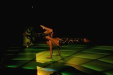 atrakcje na imprezy akrobaci pokazy cyrkowe akrobatyka duet(52)