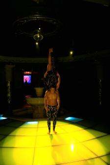 atrakcje na imprezy akrobaci pokazy cyrkowe akrobatyka duet(55)