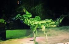 atrakcje na imprezy akrobaci pokazy cyrkowe akrobatyka duet(56)