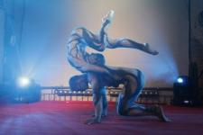 atrakcje na imprezy akrobaci pokazy cyrkowe akrobatyka duet(58)