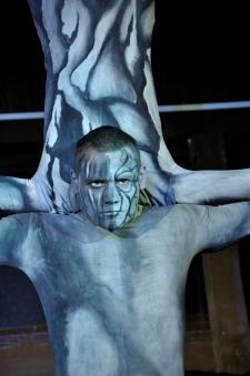 atrakcje na imprezy akrobaci pokazy cyrkowe akrobatyka duet(59)
