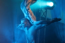 atrakcje na imprezy akrobaci pokazy cyrkowe akrobatyka duet(60)