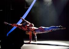 atrakcje na imprezy akrobaci pokazy cyrkowe akrobatyka duet(63)
