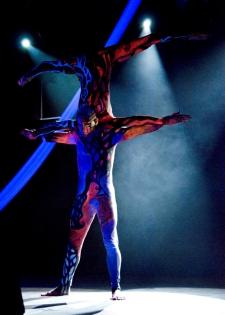 atrakcje na imprezy akrobaci pokazy cyrkowe akrobatyka duet(64)