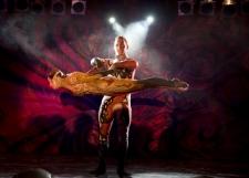 atrakcje na imprezy akrobaci pokazy cyrkowe akrobatyka duet(65)