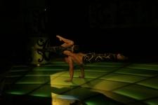 atrakcje na imprezy akrobaci pokazy cyrkowe akrobatyka duet(69)