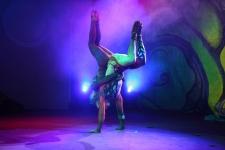 atrakcje na imprezy akrobaci pokazy cyrkowe akrobatyka duet(71)