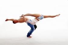 atrakcje na imprezy akrobaci pokazy cyrkowe akrobatyka duet(74)
