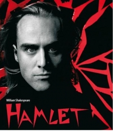 hamlet-teatr Maciej Poltorak Art4rent konferansjer aktor