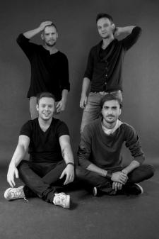 Sweet Lemon - zespół coverowy kraków 6