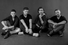 Sweet Lemon - zespół muzyczny kraków 04