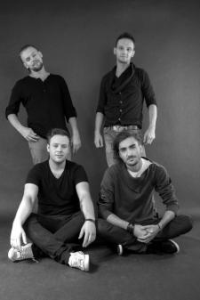 Sweet Lemon - zespół na wesele kraków 09
